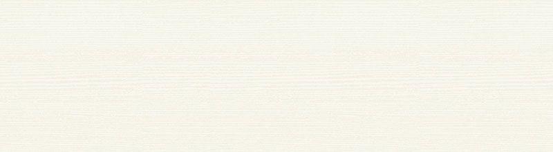 101 – Bianco Pearl