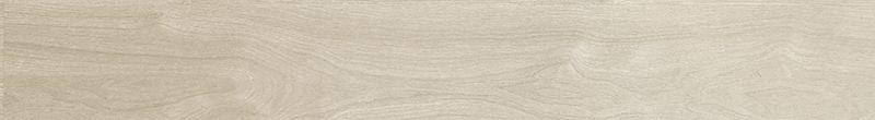 8615 – Rovere Bianco