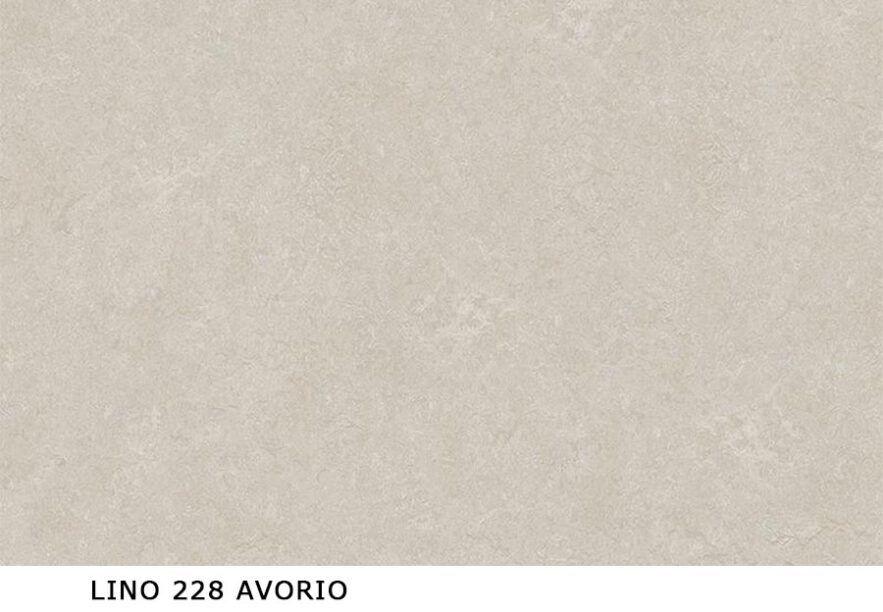 Accent_Lino_228_Avorio