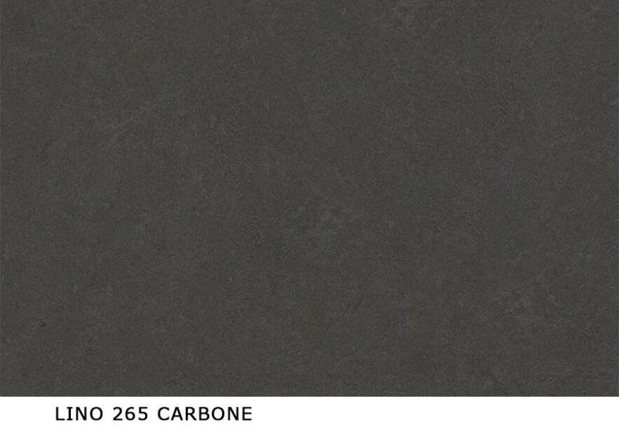 Accent_Lino_265_Carbone