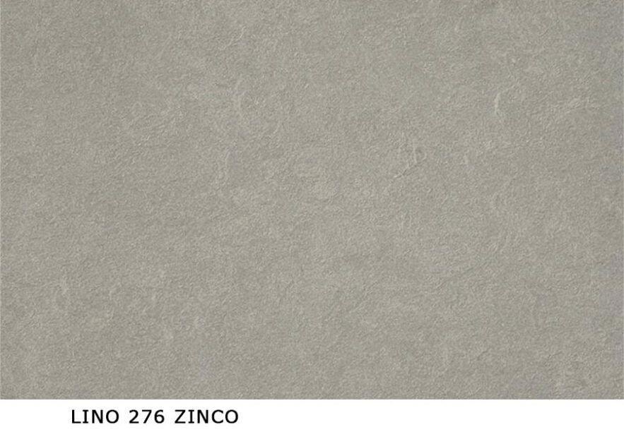 Accent_Lino_276_Zinco