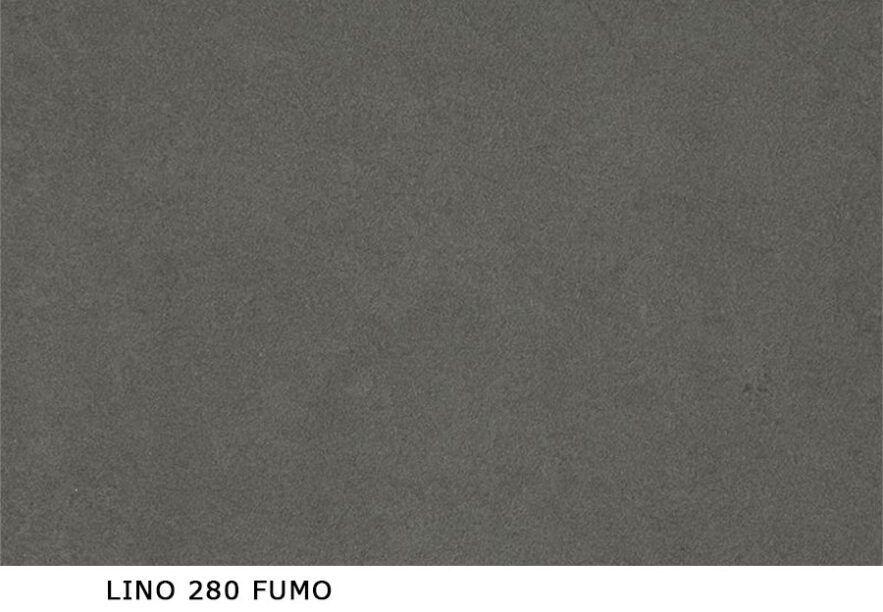 Accent_Lino_280_Fumo