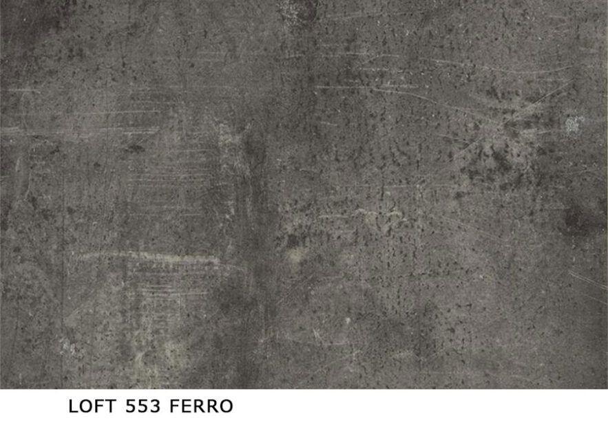 Accent_Loft_553_Ferro