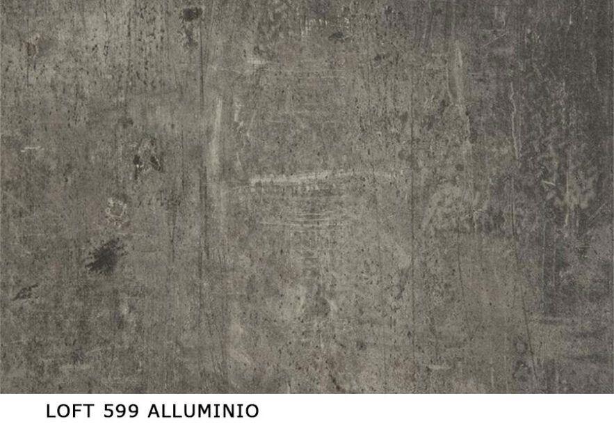 Accent_Loft_599_Alluminio