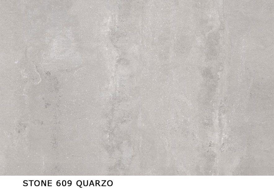 Accent_Stone_609_Quarzo