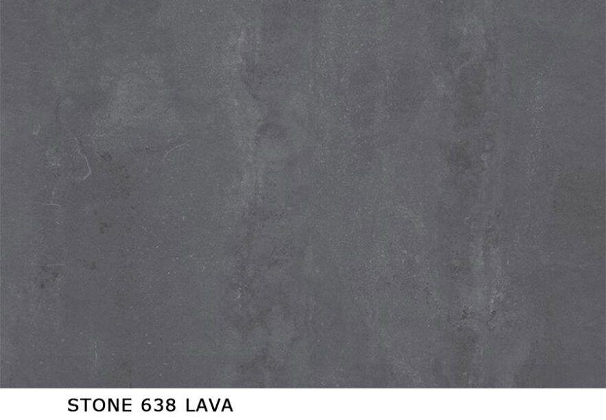 Accent_Stone_638_Lava