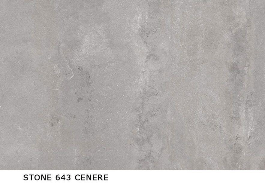 Accent_Stone_643_Cenere
