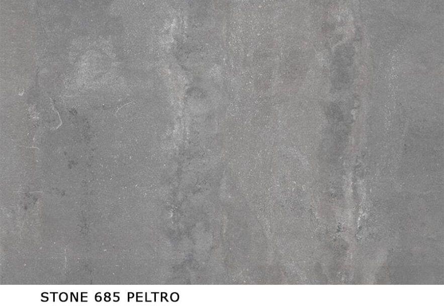 Accent_Stone_685_Peltro
