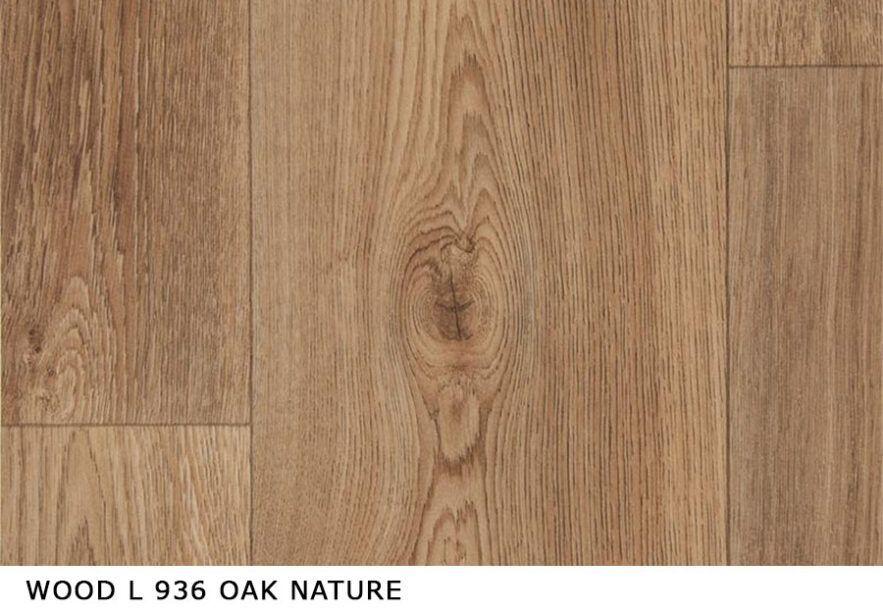 Accent_Wood_L_936_Oak_Nature