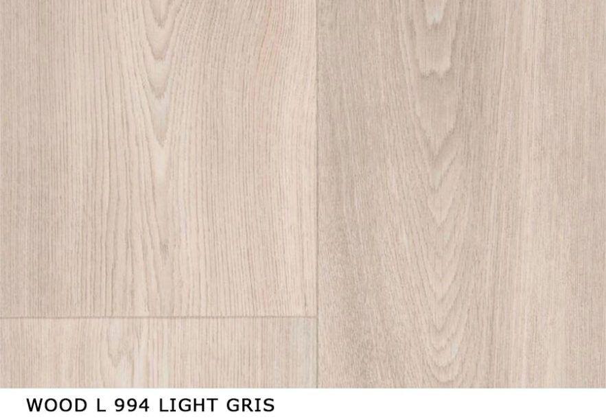 Accent_Wood_L_994_Light_Gris