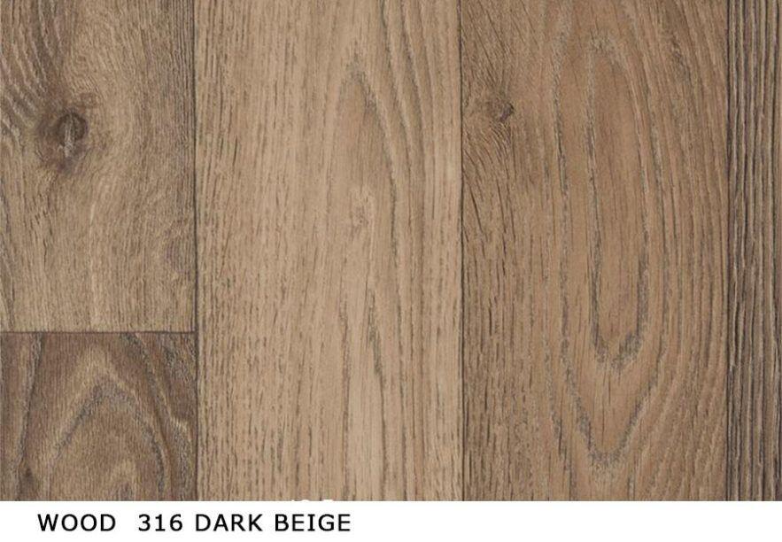 Accent_Wood_S_316_Dark_Beige
