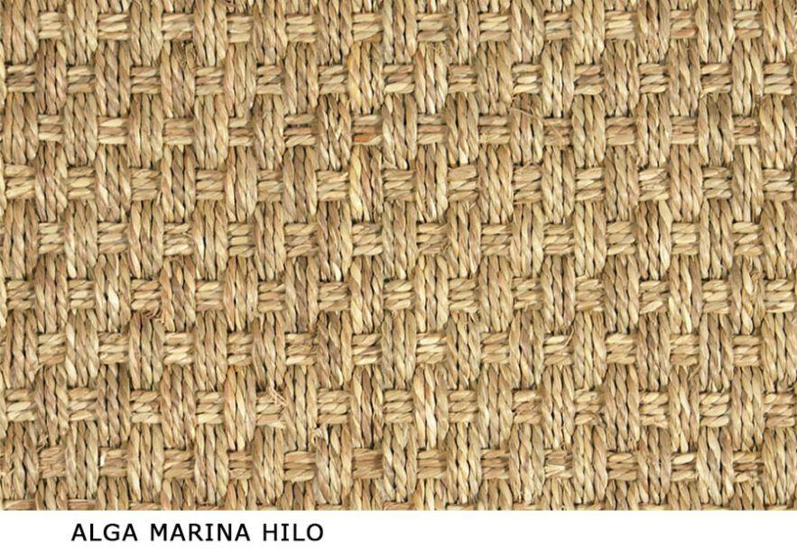 Alga-Marina-Hilo-basso