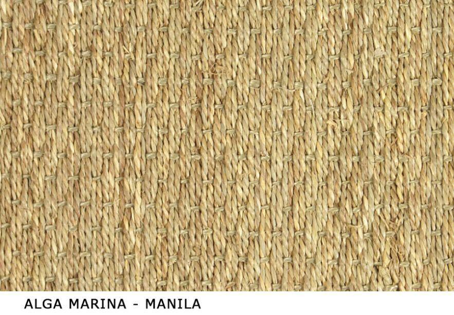 Alga-Marina-Manila-basso