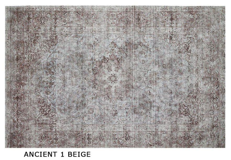 Ancient_1_Beige