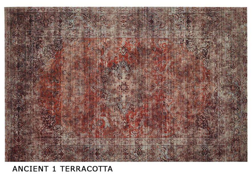 Ancient_1_Terracotta