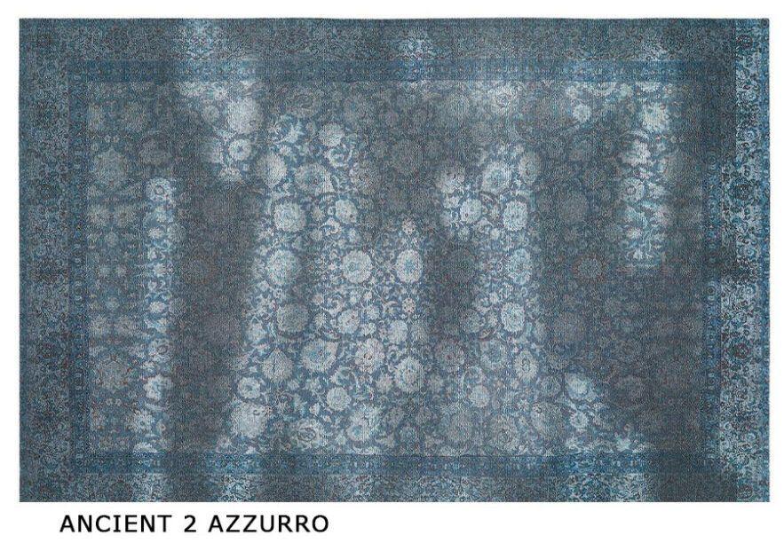 Ancient_2_Azzurro