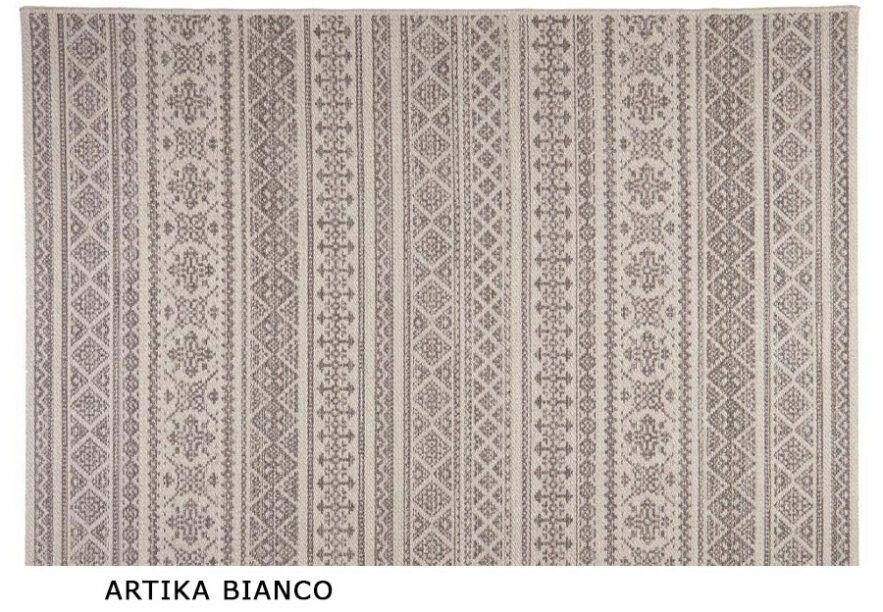 Ancient_Bianco