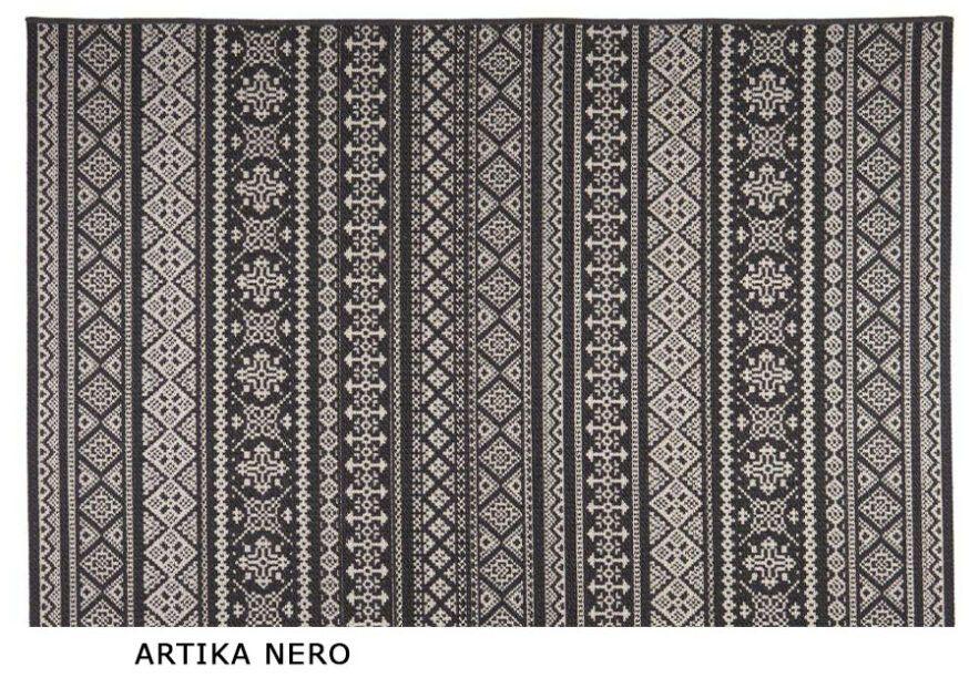 Ancient_Nero