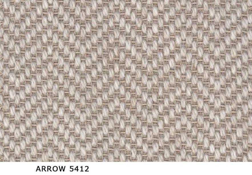 Arrow_5412