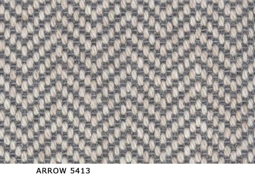 Arrow_5413