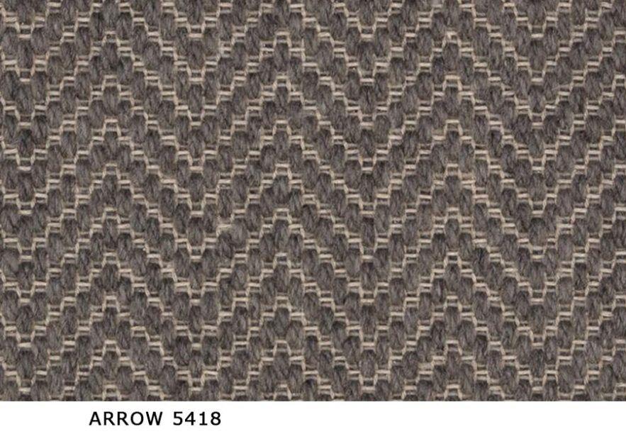 Arrow_5418