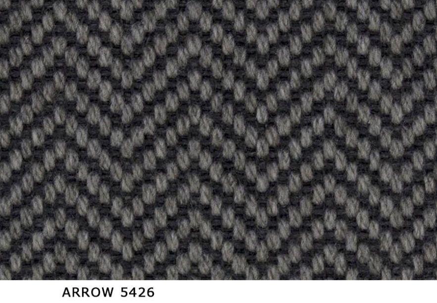 Arrow_5426