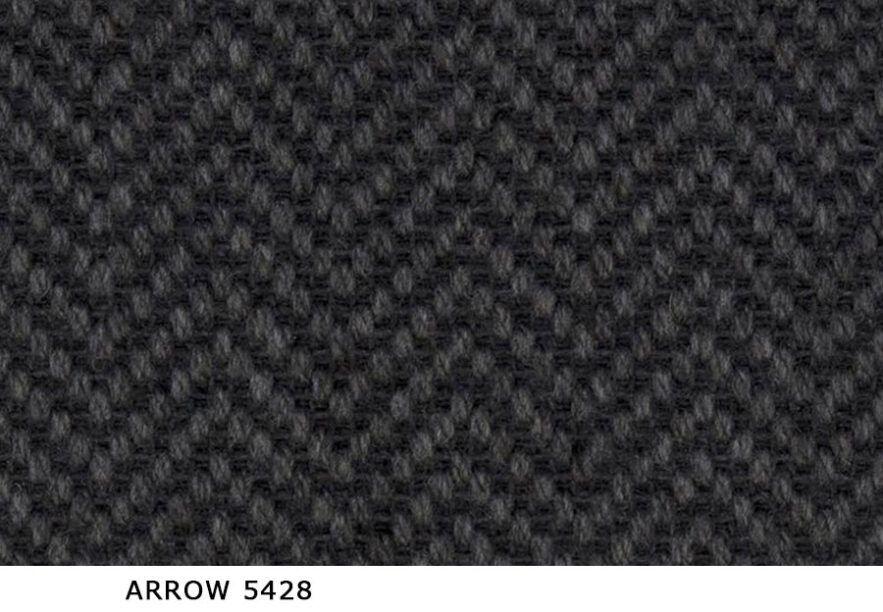 Arrow_5428