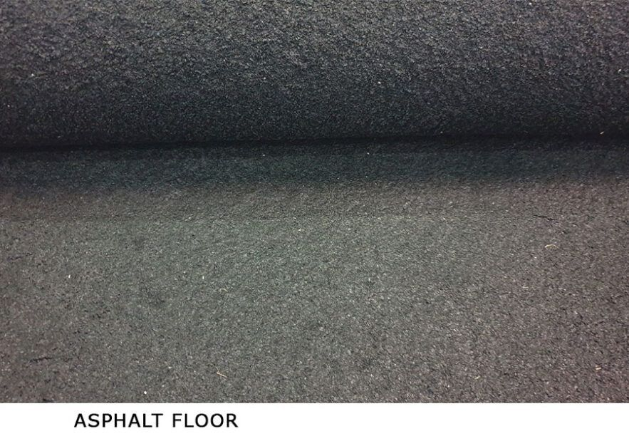 Asphalt_Floor