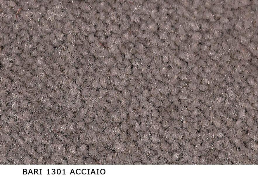 Bari_1301_Acciaio