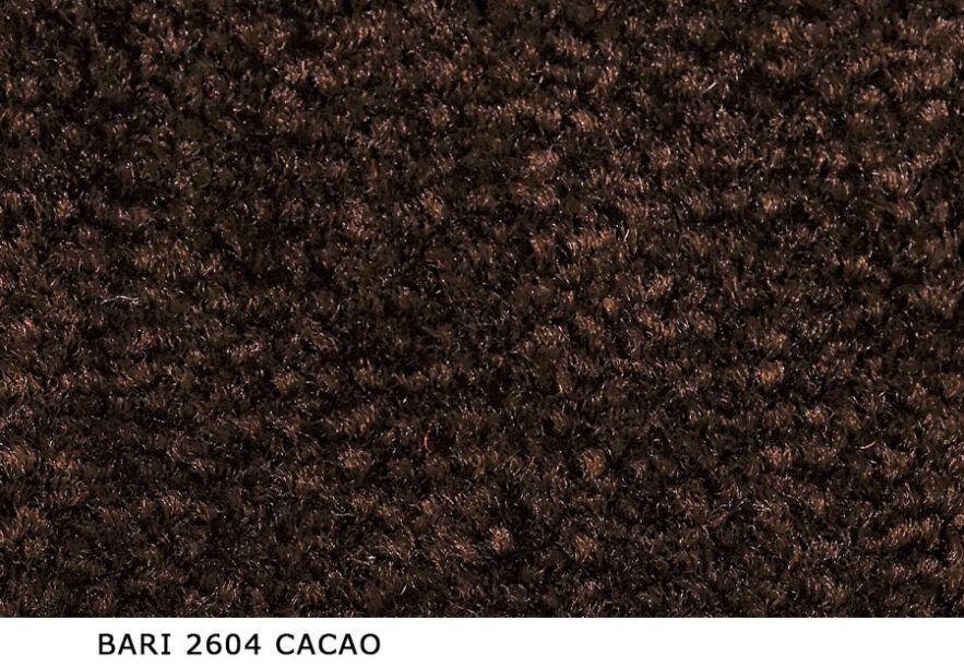 Bari_2604_Cacao