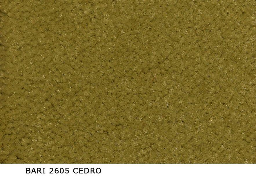 Bari_2605_Cedro