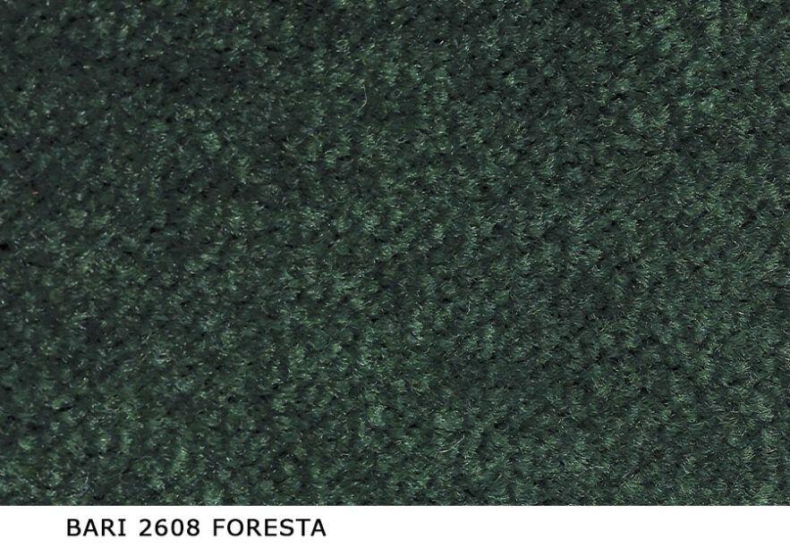 Bari_2608_Foresta