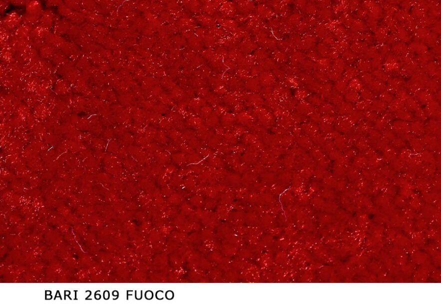 Bari_2609_Fuoco