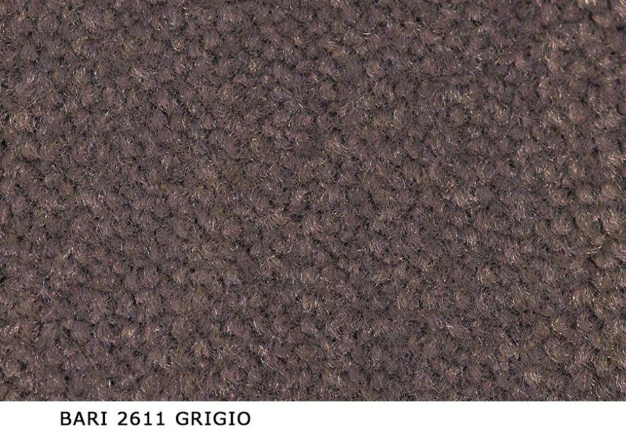 Bari_2611_Grigio