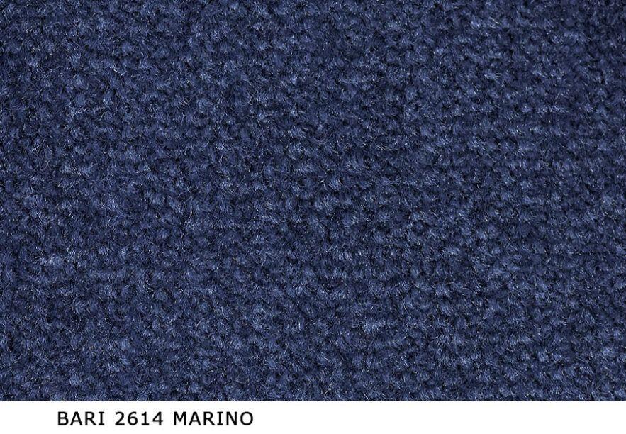 Bari_2614_Marino