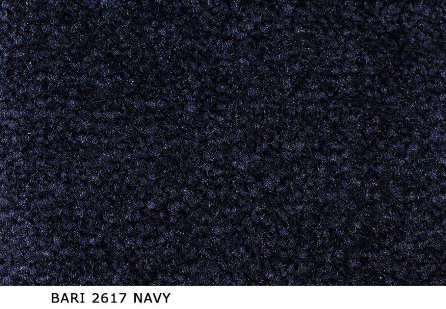 Bari_2617_Navy