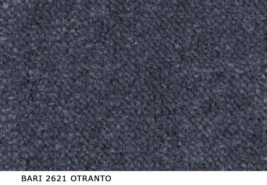 Bari_2621_Otranto