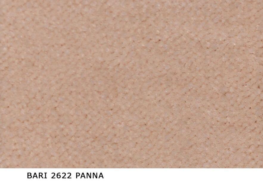 Bari_2622_Panna