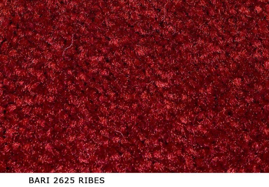 Bari_2625_Ribes