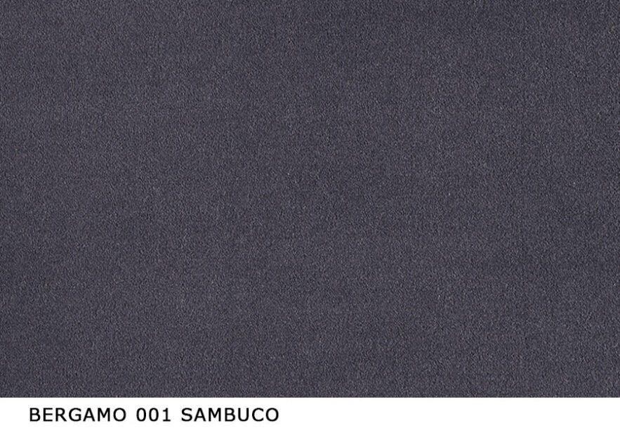 Bergamo_001_Sambuco