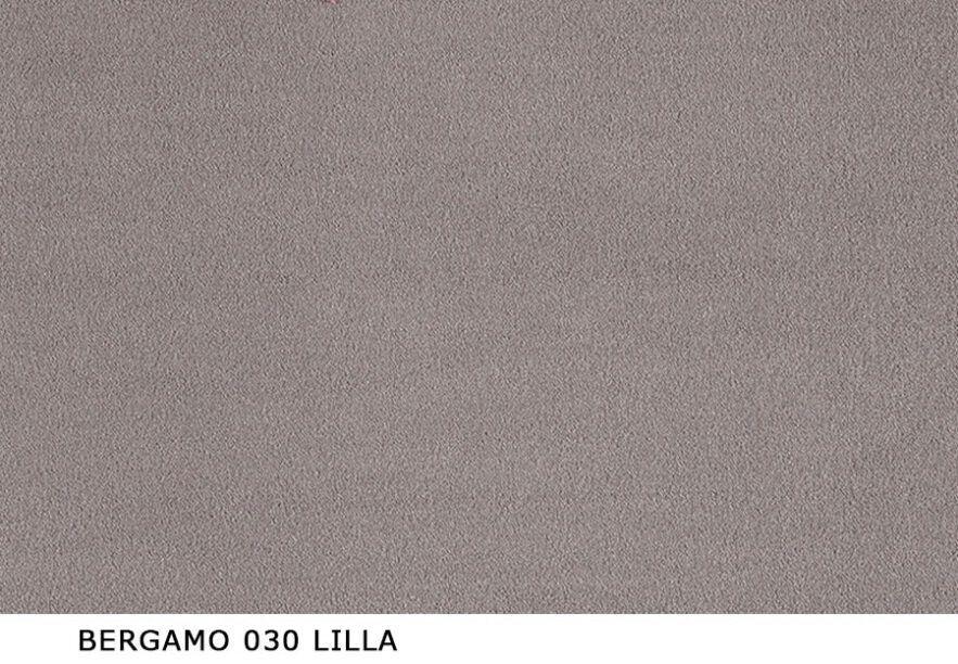 Bergamo_030_Lilla