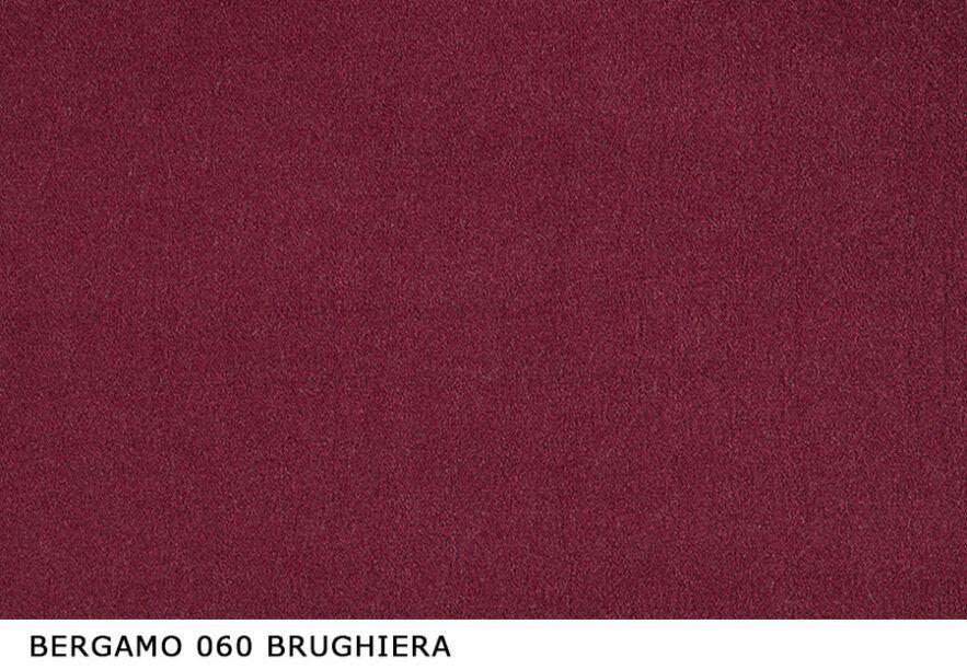 Bergamo_060_Brugiera
