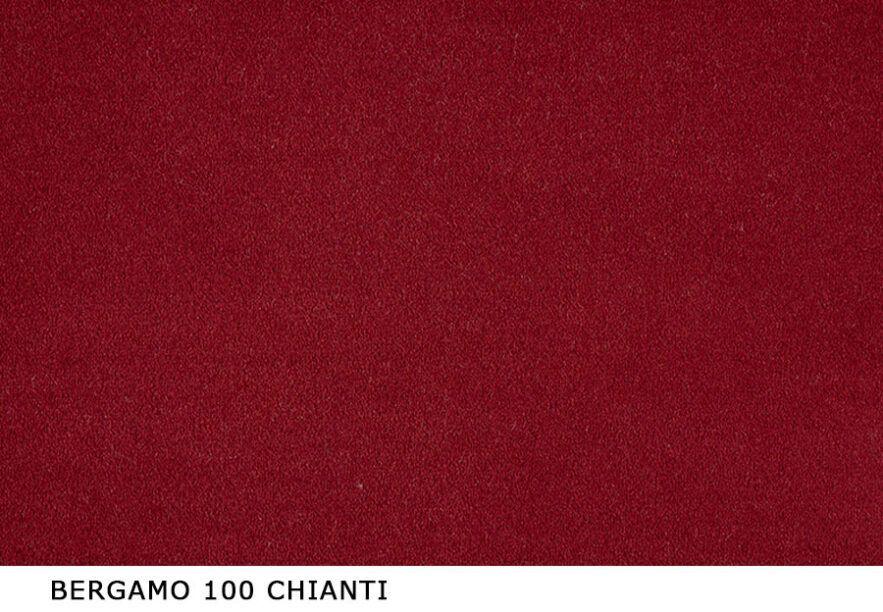 Bergamo_100_Chianti