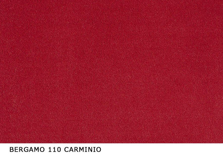 Bergamo_110_Carminio