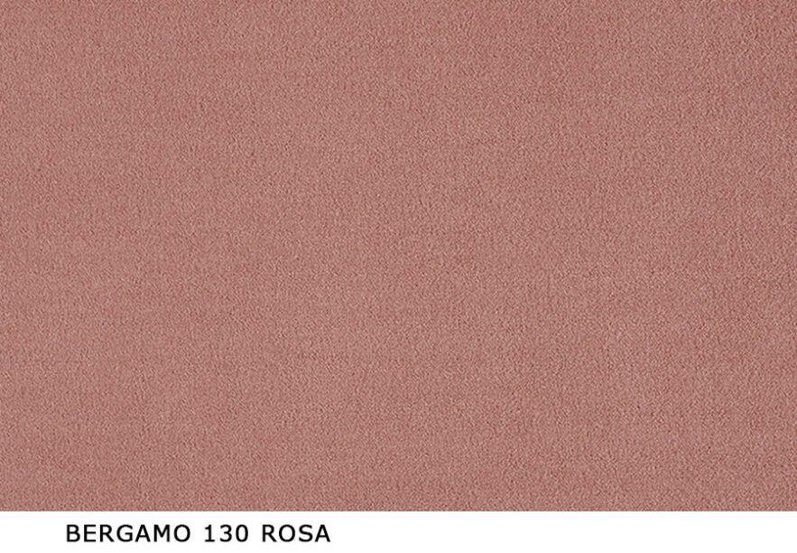 Bergamo_130_Rosa