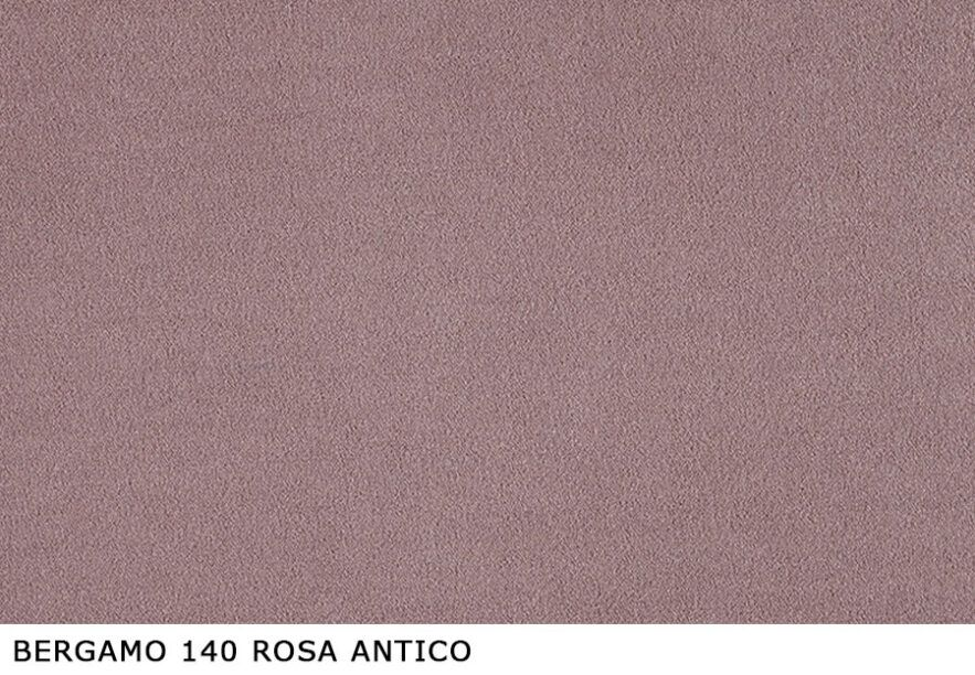 Bergamo_140_Rosa_Antico