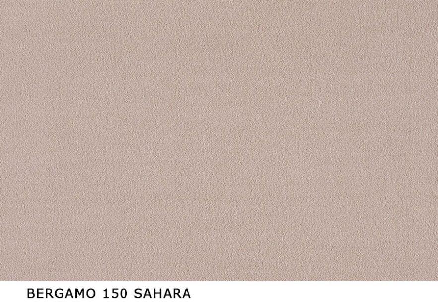 Bergamo_150_Sahara