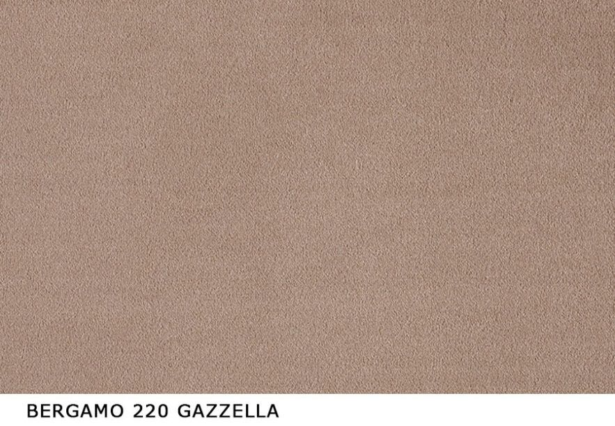 Bergamo_220_Gazzella
