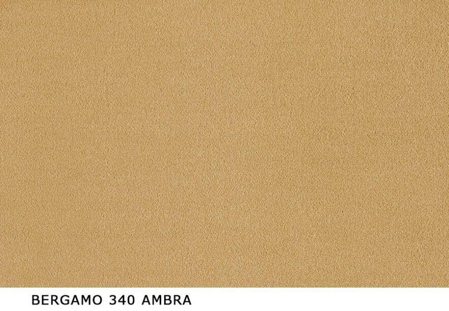 Bergamo_340_Ambra
