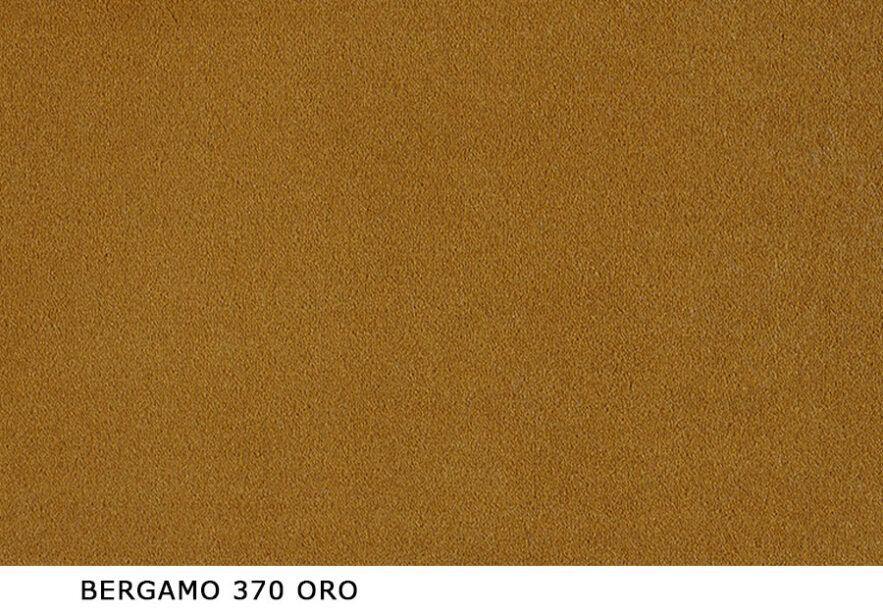 Bergamo_370_Oro